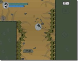 Cellbound free indie game (3)