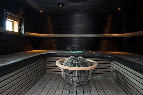 19-omataloruusuvuori-sauna