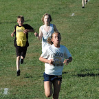 Cross Country    1123-4.JPG