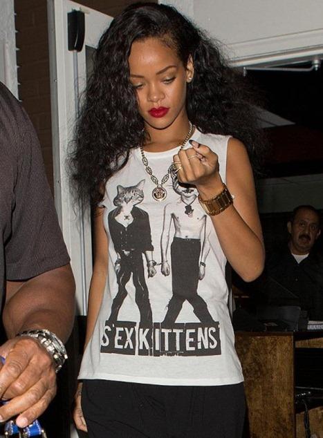 Rihanna-main_1571370a-e1346627419704