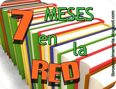 7_meses_en_la_red_LEEM