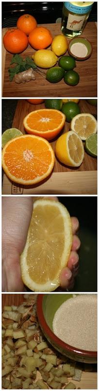 citruswinecooler