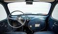 Fiat-600-Multipla-17