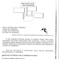 CadAtivpg0196.jpg