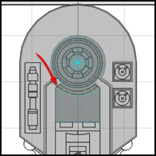 Star_Wars_R2D2-Step-5-11
