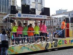 2013.08.18-002 Corsi Music