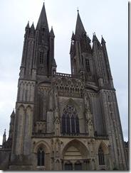 2012.07.02-028 cathédrale