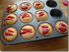 Friands8