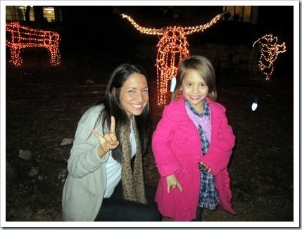 12 december 2011 465