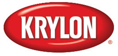 krylon_logo