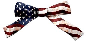 USA-BOW