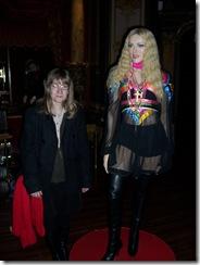 2013.02.24-076 Madonna et Stéphanie