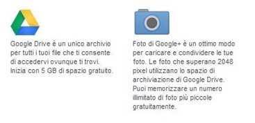 qrchiviazione-google-plus