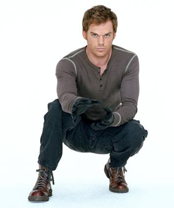 Dexter-Star-Michael-C-Hall-Is-Battling-Cancer-2