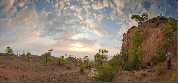 pano-roques-de-jedey01-Panorama