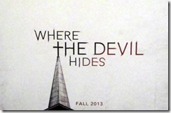 where-the-devil-hides - Copy