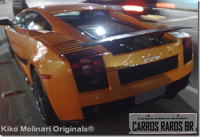 Lamborghini Gallardo Superleggera (7)[7]