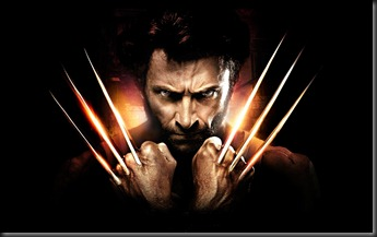 The-Wolverine-Superhero-Picture