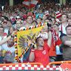 Österreich - Deutschland, 3.6.2011, Wiener Ernst-Happel-Stadion, 53.jpg