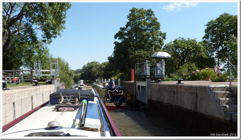 SAM_1722 Clifton Lock