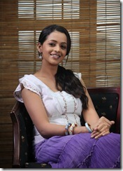 bhavana-new photoshoot pics