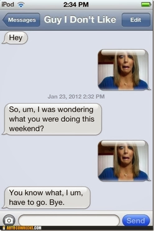 funny-text-message-11