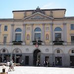 124 - Ayuntamiento de Lugano.JPG