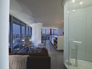 apartamento-moderno-blanco