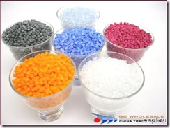 plastic-resin-pe-pp-eva-pet-abs-881