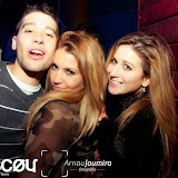 2014-12-24-jumping-party-nadal-moscou-83.jpg