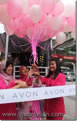 Kosmetik Avon Malaysia  172