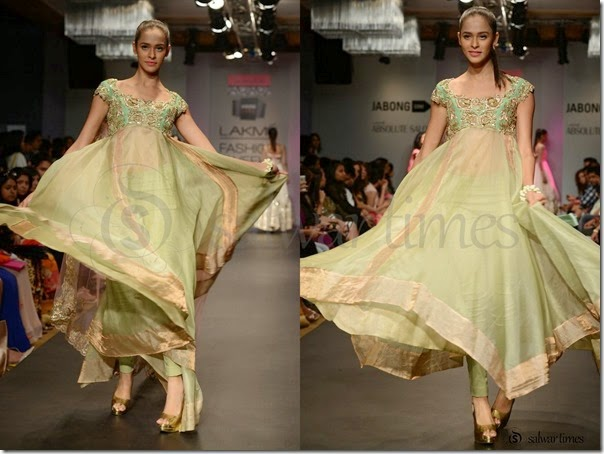 Anushree_Reddy_Green_Salwar_Kameez