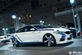 IDN-3DDesign-BMW-TAS-2