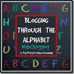 abcbloggingatthepottershand-300x300[3]