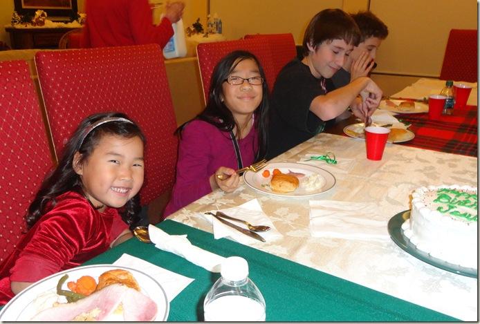 Christmas 2011 033A