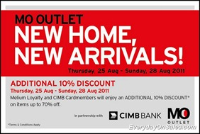 MO-Outlet-Offer-2011-EverydayOnSales-Warehouse-Sale-Promotion-Deal-Discount