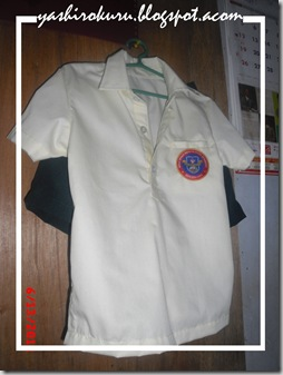 school-uniform