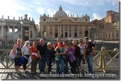 10.26 - Rome  (388)