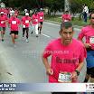 carreradelsur2014km9-0921.jpg