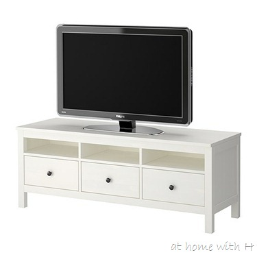 hemnes-tv-unit__ikea_athomewithh