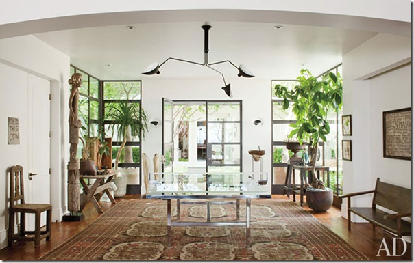 ellen-degeneres-portia-de-rossi-beverly-hills-home-03-entrance-hall