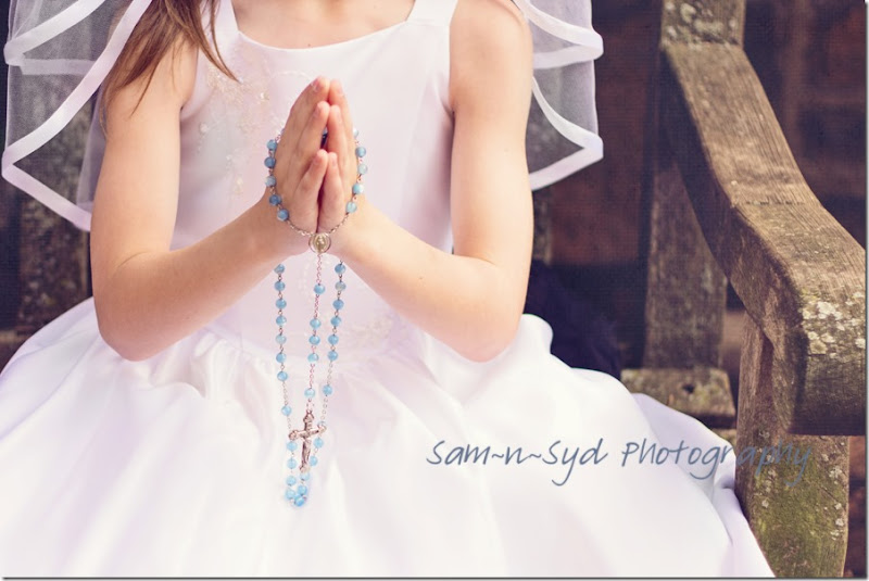 First Communion Rosary high res blog