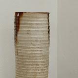 Hirtshals udstilling - 24.JPG