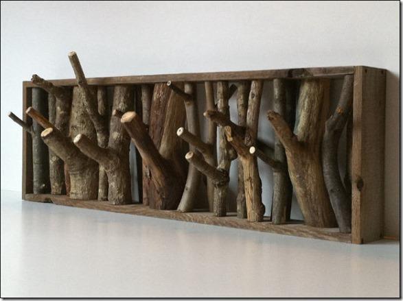creative-cool-furniture-4