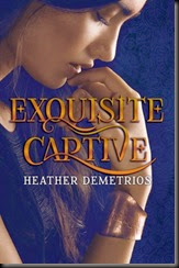 exquisite-captive-heather-demetrios