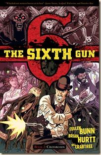 SixthGun-Vol.02