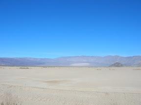 157 - El Valle de la Muerte.JPG