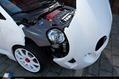 Zender-Fiat-500-Corsa-Stradale-17