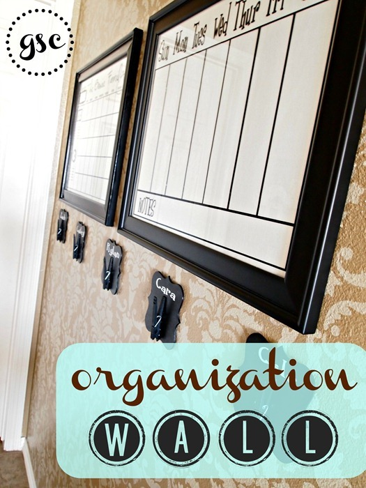organization-wall-from-GingerSnapCra