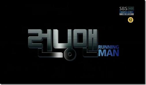 Running-Man-title